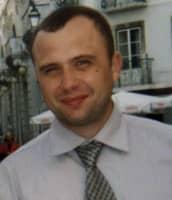 Авдеенко Кирилл Леонидович