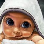 Xeppi Mama аватар